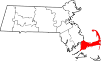 Barnstable County Map.png
