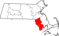 Bristol County Map.png
