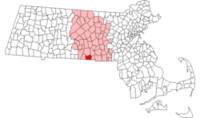 Dudley Map.png