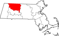 Franklin County Map.png