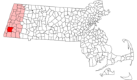 Great Barrington Map.png