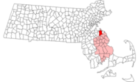 Hingham Map.png