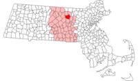 Leominster Map.png