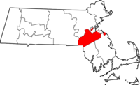 Norfolk County Map.png