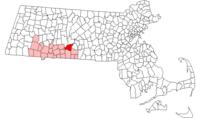 Palmer Map.png