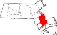 Plymouth County Map.png