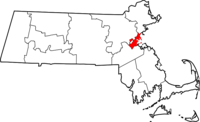 Thumbnail image for Suffolk County Map-thumb-200x122-772.png