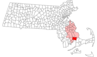 Wareham Map.png