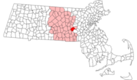 Westborough Map.png