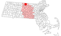 Winchendon Map.png