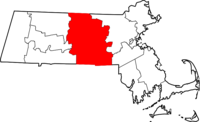 Worcester County Map.png